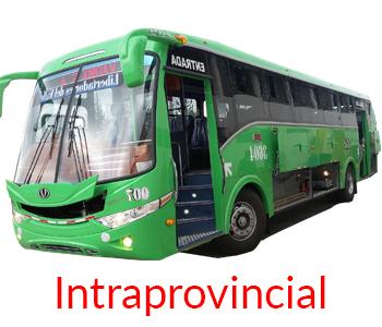 intraprovincial